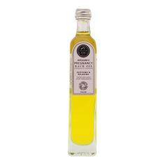 Organic Pregnancy Back Oil