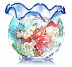 - CLS Anime Girl Cute, I Love Anime, Kawaii Anime Girl, Anime Art Girl, Hatsune Miku, Manga Drawing, Manga Art, Lolis Neko, Mikuo