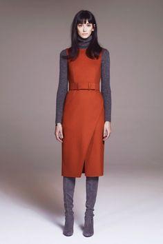 Lyn Devon (4)  - Shows - Fashion