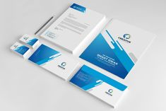 This elegant and professional corporate identity package is created with Adobe Illustrator in EPS format.Corporate / Branding Stationary Pack is suitable for Letterhead Design, Letterhead Template, Stationery Templates, Stationery Design, Print Templates, Design Templates, Corporate Identity Design, Brand Identity Design, Brand Design