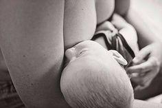 Lisa vertelt hoe ze borstvoeding gaf terwijl ze door Azië reisde http://alweereennieuwemoederblog.nl/lisa-vertelt-hoe-borstvoeding-gaf-terwijl-10-maanden-azie-trok/