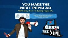 YES BANK IPL  Contest by YES Bank