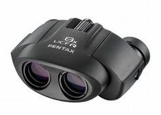 Amazon.com: Pentax 8x21 UCF R Binoculars: Camera & Photo