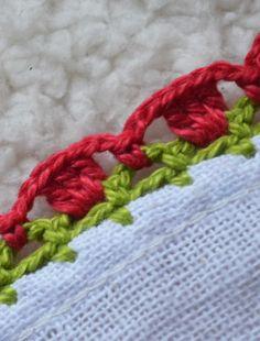 Baby Afghan Crochet Patterns, Crochet Stitches, Love Crochet, Crochet Lace, Baby Afghans, Crochet Videos, Chrochet, Crochet Designs, Free Pattern
