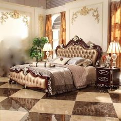 Wooden Bed Frames, Buying Wholesale, Double Beds, Handmade Wooden, Kitchen And Bath, Modern Bedroom, Bedroom Furniture, Living Spaces, Rest