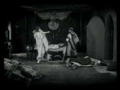 Rudolph Valentino - Ahmed and Diana a love story.wmv
