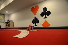 Poker hand guides for beginners | Poker chip set | Poker Shop Europe