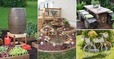 Patio, Outdoor Decor, Home Decor, Plant, Decoration Home, Room Decor, Home Interior Design, Home Decoration, Terrace
