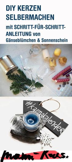 Do It Yourself Upcycling, Diy Fashion, Upcycle, Christmas Bulbs, Diy Crafts, Holiday Decor, Bricolage, Old Candles, Diy Gifts