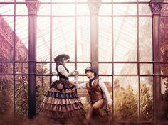 Fotografía de Cherry Up Studio  www.cherryupstudio.com