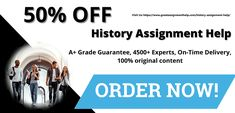 You can find here help regarding writing sheets for history assignment you can find here solution for you every problem in writing sheet for History Assignment Help these may help you to get knowledge in writing sheets for History assignments if you get assignment data from here you can get good result as well as you can impress your reaches by giving your assignment on time. Usa University, Academic Writers, History Essay, Assignment Writing Service, Writing Help, Writing Services, Military History, Image Sharing, Homework