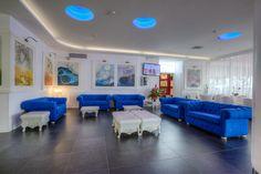 Hotel Mediterraneo - Riccione #mediterraneo #riccione #hotel #shooting #servizifotografici #interiordesign #interior #hotelriccione