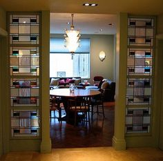 room dividers screens - Google Search