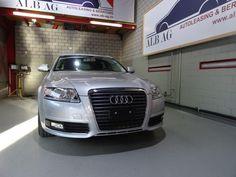 Audi A6 Avant Quattro 3.0 TDI #ALBLeasing Audi A6 Avant, Vehicles, Car, Autos, Automobile, Cars, Vehicle, Tools