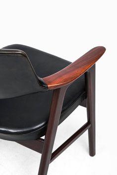 https://www.1stdibs.com/furniture/seating/armchairs/erik-kirkegaard-armchairs-hng-stolefabrik-denmark/id-f_6339363/