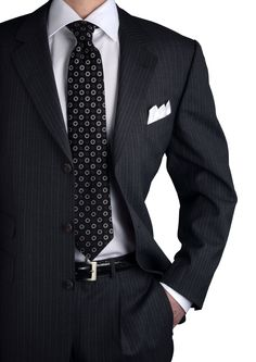 Business Etiquette: How to be a Gentleman at the Office - http://bizcatalyst360.com/business-etiquette-how-to-be-a-gentleman-at-the-office/