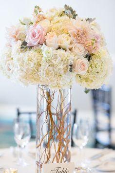 cheap wedding flower centerpiece ideas bridal flowers - Page 30 of 93 - Wedding Flowers & Bouquet Ideas Floral Wedding, Wedding Bouquets, Wedding Flowers, Elegant Wedding, Trendy Wedding, Flower Bouquets, Boho Wedding, Wedding Shoes, Dream Wedding