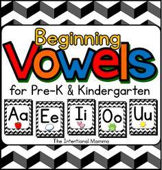 unit pre-k kindergarten preschool homeschool learning teaching worksheets