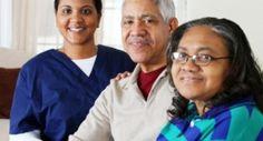Exposignature | Home Health Care nj