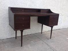 $450 Broyhill desk/vanity