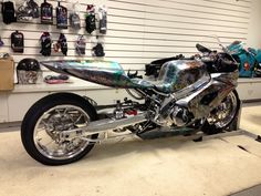 8 sec turbo Suzuki GSXR 1000 for sale Gsxr 1000 For Sale, Drag Bike, Cars And Motorcycles, Motorcycles, Fotografia