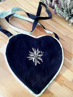 trachtentasche taschen n hen pinterest trachtentasche dirndl und taschen n hen. Black Bedroom Furniture Sets. Home Design Ideas