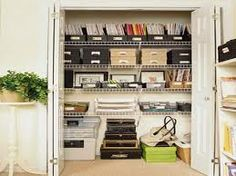 home organization images - Google Search