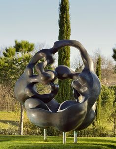 Brand Me, Love You, My Love, Garden Sculpture, Outdoor Decor, I Love You, Je T'aime, Te Amo