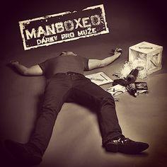 Že to ale dalo zabrat  #dareksimusiszaslouzit#manboxeo#jdusilehnout #darkyproopravdovemuze