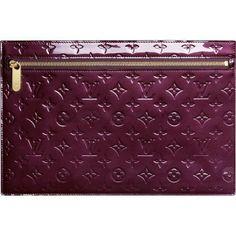 Pershing GM [M91436] - $216.99 : Louis Vuitton Handbags On Sale | See more about louis vuitton, louis vuitton monogram and handbags.