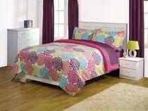 Your Zone Modern Bedding Comforter Set