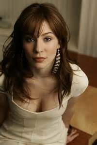 Lynn Collins (born May 16, 1977) is an American actress. She made television appearances in True Blood and Law & Order: Special Victims Unit, and is recognized for her roles in films such as X-Men Origins: Wolverine and John Carter.