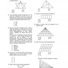 PREPARACIÓN DE DOCENTES PARA EL EXAMEN DE INGRESO A LA CARRERA PÚBLICA MAGISTERIAL SEMINARIO TALLER PARA EL DESARROLLO DE HABILIDADES MATEMÁTICAS Calcular. http://slidehot.com/resources/miscelaniamatematica2011-110425141522-phpapp01.28275/