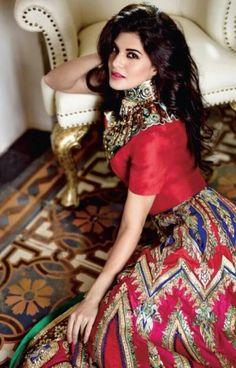 Jacqueline Fernandez - 93
