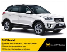 Hire an with in of for a seamless experience, from reserving your vehicle to the drop off as per the requirements. Suv Rental, Luxury Car Rental, Luxury Cars, Riyadh, Madina, Jeddah, Saudi Arabia, Drop, Vehicles