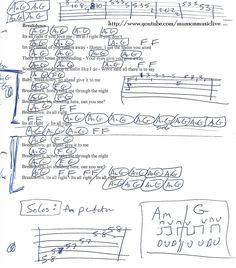 Breakdown (Tom Petty) Guitar Chord Chart Music Chords, Guitar Chords, Music Music, Ukulele, Just Lyrics, Song Lyrics, Guitar Songs, Guitar Tabs, Music Lessons