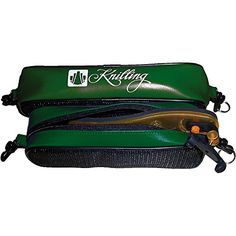 Knilling Deluxe Shoulder Rest Pouch Large Fits 44 Violin Or Viola Brick Red >>> Visit the image link more details. Note:It is affiliate link to Amazon.