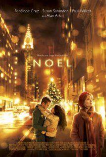 Noel (2004)