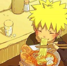 Read 24 from the story (Naruto+Boruto) Ảnh chế no jutsu Part I by skz_luv (I_am_stupid) with reads. Naruto Kakashi, Anime Naruto, Gara Naruto, Naruto Cute, Gaara, Manga Anime, Sasunaru, Boruto, Naruhina