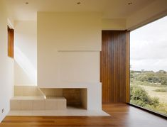 Gray House   O'Donnell + Tuomey