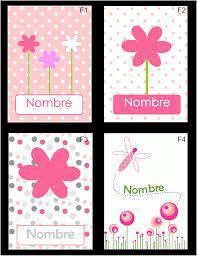 Resultado de imagen para tarjetas personales de ninos Name Tags, Kids Cards, Copic, Back To School, Presentation, Playing Cards, Names, Printables, Scrapbooking