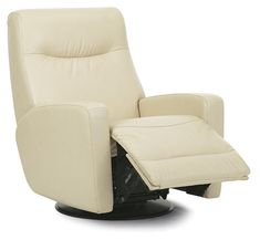 Saratoga II Chair by Palliser Furniture