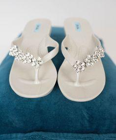 @okablovesyou #WeddingDayGiveaway