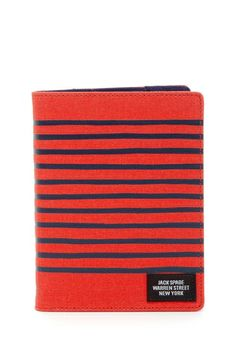 Stripe Kindle Touch Cover from HauteLook on Catalog Spree, my personal digital mall.