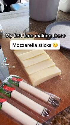 Fun Baking Recipes, Snack Recipes, Cooking Recipes, Easy Snacks, Creative Food, I Love Food, Food Hacks, Food Dishes, Food To Make