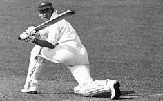 "Sir Donald George ""Don"" Bradman, an Australian cricketer was considered as one of the greatest batsman of all times. His Test batting average of 99.94 is considered as a huge achievement by any sportsperson."