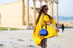 More Pictures, We The People, Shoulder Bag, How To Wear, Fashion Design, Shoulder Bags