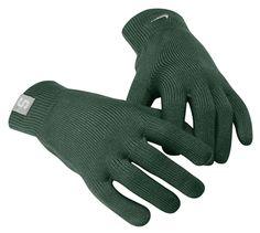 MSU Nike Women's Glove