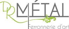 Startup : DR METAL, ferronnerie d'art - Artisants (93 vues)