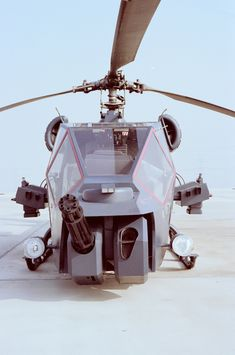 Pre-Modification (Image: Bayard Lawes) (Info below originally compiled by Stipe Zivaljic) Primary/Hero SA.341G; S/N 1075; Production Year 1973 1973 – August 7 – Registered N94494 to G. D. Turner (Vought Helicopters Co.) 1973 – September 25 – Re-registered N94494 to N777GH Holley & Beck 1977 – March 2 – Registered to F.R.B.C. Leasing Co. 1977 … … Continue reading →